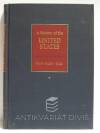 Wade, Richard, Wilder, Howard B., Wade, Louise C., A History of the United States, 0