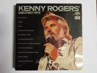 Rogers, Kenny, Greatest Hits, 1982